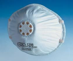 generico maschere-tute protettive 129 B BLS da