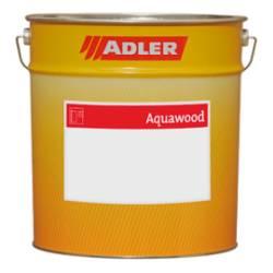 fondi intermedi 2K-Acryl-Fensterfüller HighRes Adler da 25-6-150 kg