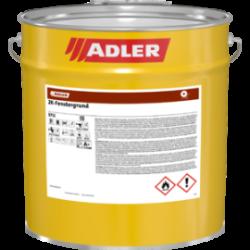 fondi 2K-Fenstergrund Adler da 4-20 kg