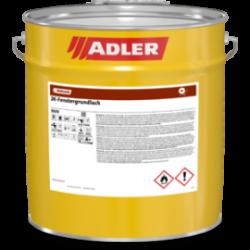 fondi 2K-Fenstergrundlack Adler da 4-20 kg