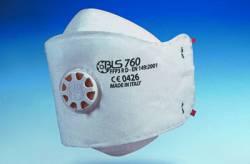 generico maschere-tute protettive 760 BLS da