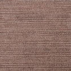 generico abrasivi Abranet Mirka da fogli, dischi, rotoli, strisce, triangoli