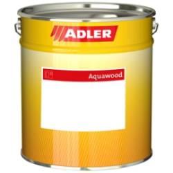finiture pigmentato Acryl-Spritzlack Q10 M Adler da 5-25 kg