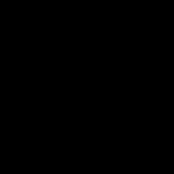 generico decorativi Africa Novacolor da 1-2,5 l