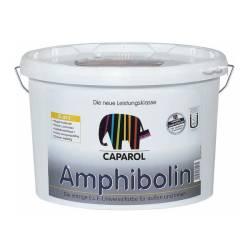 generico idropitture esterni Amphibolin Caparol da 1,25-5-10-12,5 l