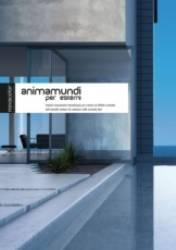 generico decorativi Animamundi per esterni Novacolor da 5 l