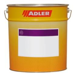 prodotti complementari coloranti Aqua Beiztön-Konzentrat Adler da 0,5-1-5 l