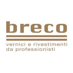 coloranti all'acqua Aqua-Dark Adler da 1-5 l