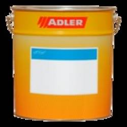 vernici colorate all'acqua Aqua-Isospeed Adler da 5,6-22 kg