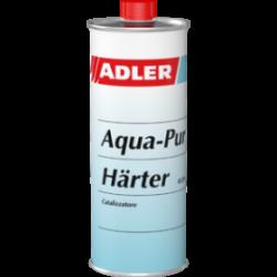 catalizzatori aqua/reticolanti Aqua-PUR-Härter 82220 Adler da 0,28-0,77-1,1-9 kg
