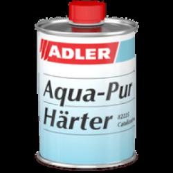 catalizzatori aqua/reticolanti Aqua-PUR-Härter 82225 Adler da 0,45 l