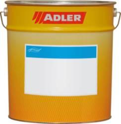 vernici incolori all'acqua Aqua-Soft CFB Adler da 5-25-120 kg