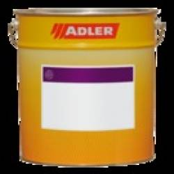 coloranti all'acqua Aqua-Wischbeize Adler da 0,9-4 l