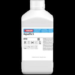 prodotti complementari Aquafix S Adler da 0,18-0,25-0,65-1 kg