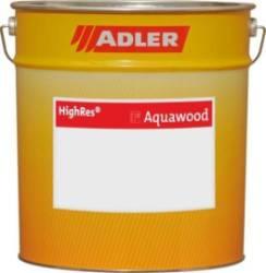 finiture mordenzato Aquawood DSL Q10 M Adler da 5-25 kg