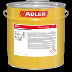finiture mordenzato Aquawood Lärchenöl SQ Adler da 5-25 kg
