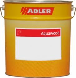 sistemi di medio spessore Aquawood MS-Spritzlasur Adler da 5-25 kg