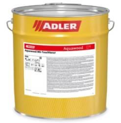 sistemi di medio spessore Aquawood MS-Tauchlasur Adler da 25 kg