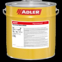 finiture mordenzato Aquawood Natureffekt Adler da 5-25 kg