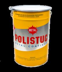 monocomponenti Arson Zinc Finish Miox Elcrom da 0,94-4,7-18,8 kg