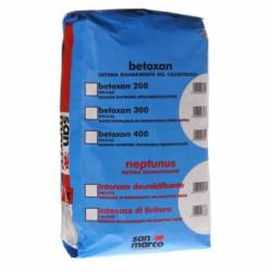 generico fondi Betoxan 300 San Marco da 25 kg