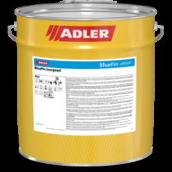 vernici colorate all'acqua Bluefin Isospeed Adler da 4-22 kg