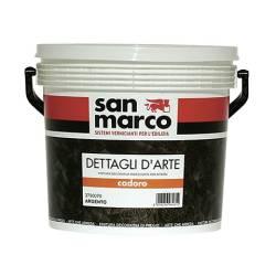 generico decorativi Cadoro San Marco da 1-4 l