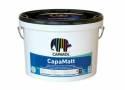 Vendita Capa-Matt, generico idropitture interni