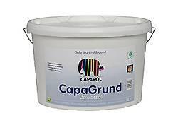 generico fondi CapaGrund Universal Caparol da 2,5-5-10-12,5 l