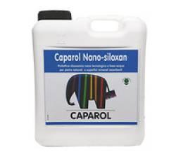 generico trattamenti pietre Caparol Nano-Siloxan Caparol da 5 l