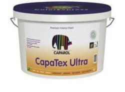 generico smalti ad acqua CapaTex Ultra Caparol da 2,5-10 l