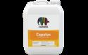Vendita CapaTop, generico idropitture interni