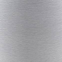 generico abrasivi Carat Flex Mirka da dischi