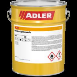olii e cere Ceradur-Spritzwachs Adler da 1-5-25 l
