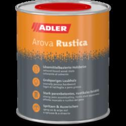 coloranti al solvente Colorante Rustica Adler da 0,9-4 l