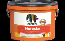generico idropitture esterni ColorExpress Muresko SilaCryl Caparol da 1-5-10 l
