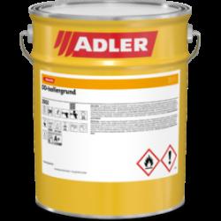 vernici bi-componenti incolori DD-Isoliergrund Adler da 1-5 kg