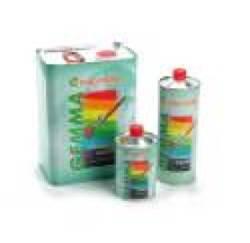 generico solventi Diluente Acquaragia Gemma Coloritalia da 5-25-200 l