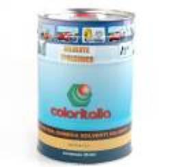generico solventi Diluente Epossidico Coloritalia da 25 l