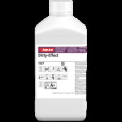 coloranti all'acqua Dirty-Effect Adler da 0,75-4 l