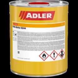 catalizzatori poliuretanici Duopur-Härter Adler da 1-10 l