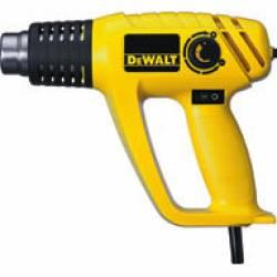 lavorazione legno DW340K DeWalt da