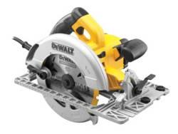 lavorazione legno DWE576K DeWalt da