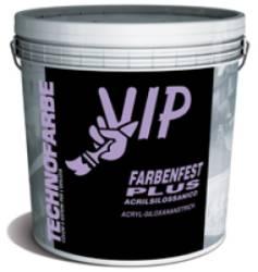 generico idropitture esterni Farbenfest Plus J Colors da 1-5-15 l