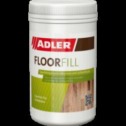 vernici per pavimenti Floor-Fill Adler da 1 l