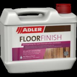 vernici per pavimenti Floor-Finish Adler da 4,5 l