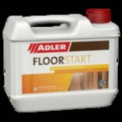 vernici per pavimenti Floor-Start Adler da 1-5 l
