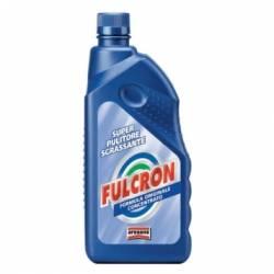prodotti auto Fulcron Formula Concentrata Arexons da 0,5-1-5-30 l