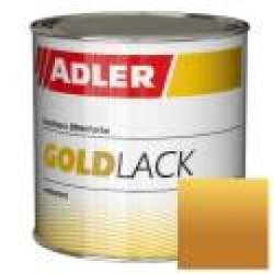 generico smalti a solvente Goldlack Adler da 0,125-0,375 l