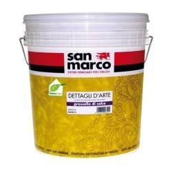 generico decorativi Grassello di calce San Marco da 1-5-25 kg